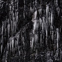 Icicle_Falls